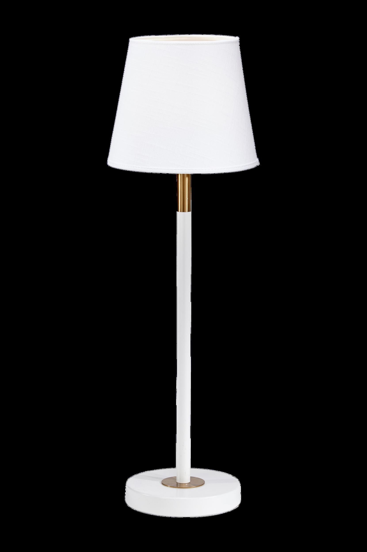 Cia-pöytävalaisin 52 cm