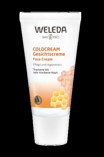 Cold Cream 30 ml
