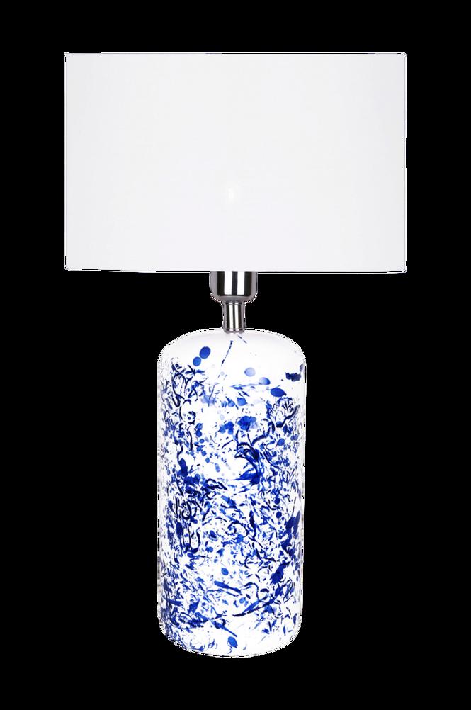 Bordslampa Dash XL