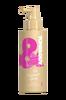 3D Volumiser Spray 150 ml