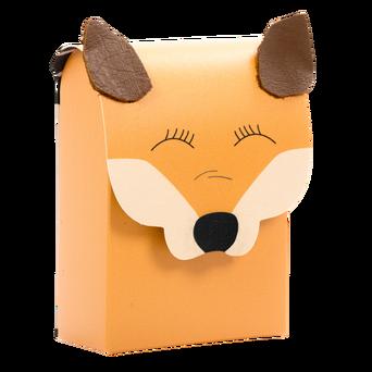 Rut S -säilytyslaatikko/lahjapakkaus