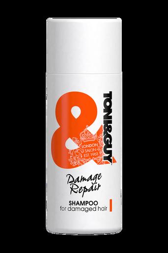 Damage Repair Shampoo Mini 50 ml