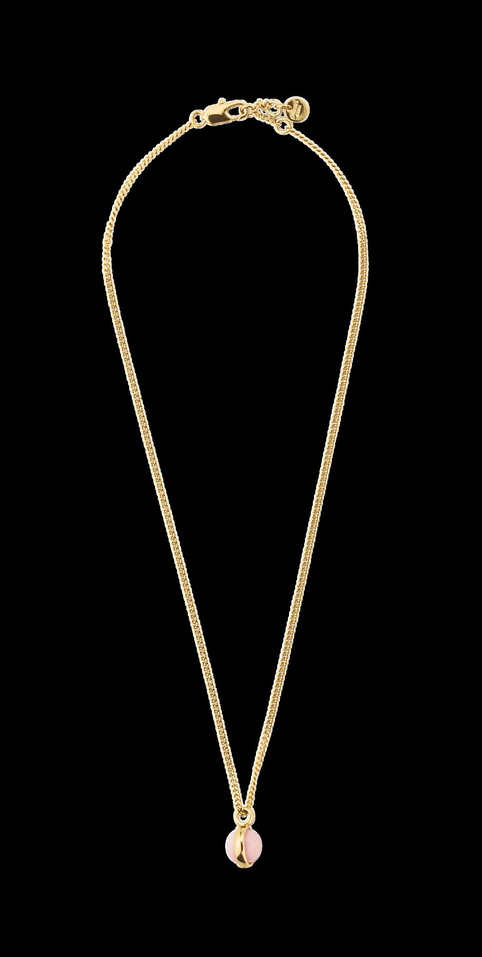 Lone-kaulakoru