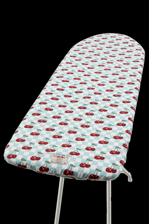 Cherry-silityslaudan päällinen
