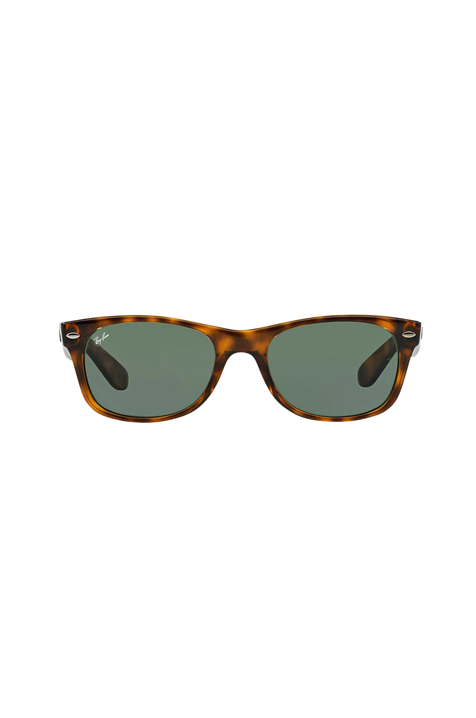 New Wayfarer RB2132-901L Ray Ban Accessories til Kvinder i