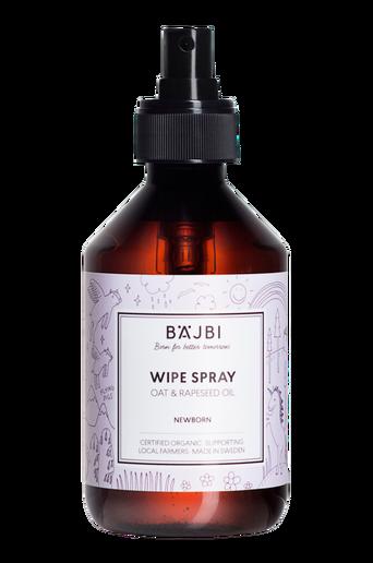 Wipe Spray 260 ml