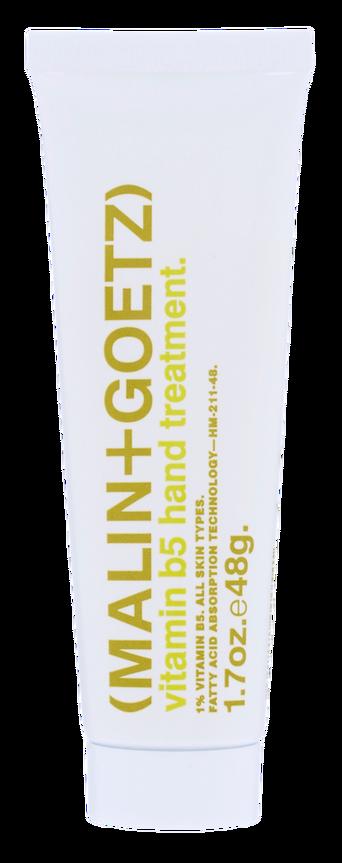 Vitamin B5 Hand Treatment 48 g