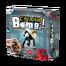 Stop The Crono Bomb