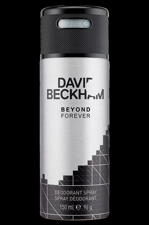 Beyond Forever Body Spray 150 ml