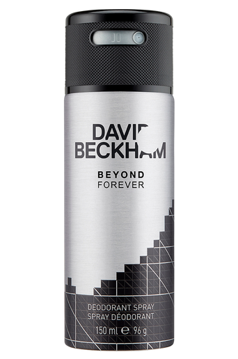 Beyond Forever Body Spray 150 ml