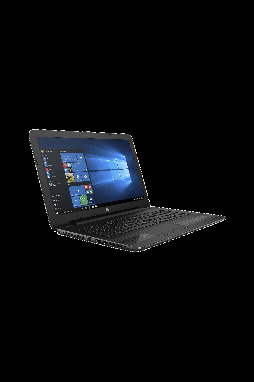 15,6 i3-5005U 128 Gt SSD 4 Gt