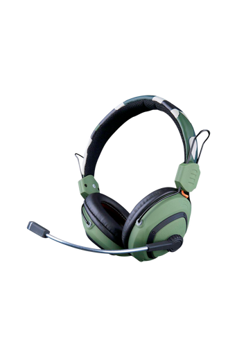 Headset Junior Gaming