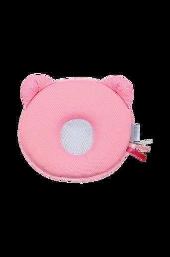 Panda Air -vauvantyyny, roosa