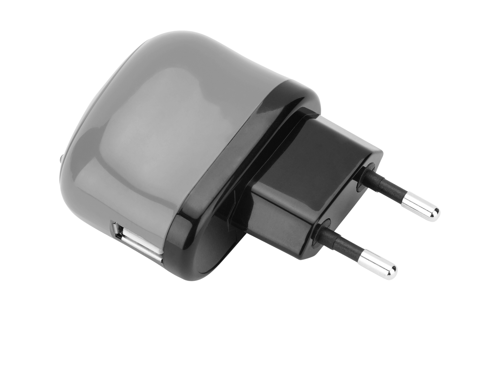Power Adapter Nintendo Classic