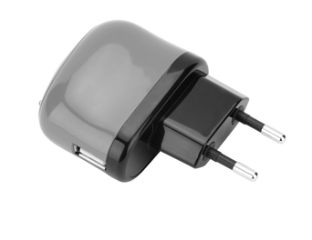 Power Adapter Nintendo Classic