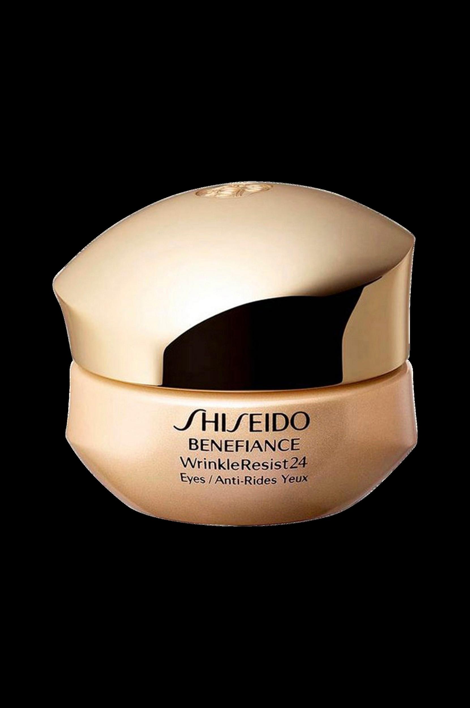 Benefiance WrinkleResist 24 Intensive Eye Contour Cream