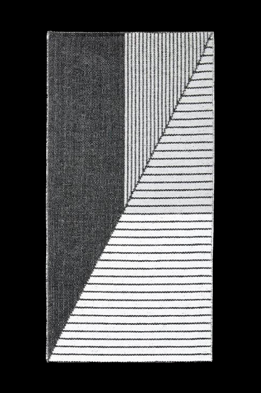 Matto Stripe 70x210 cm
