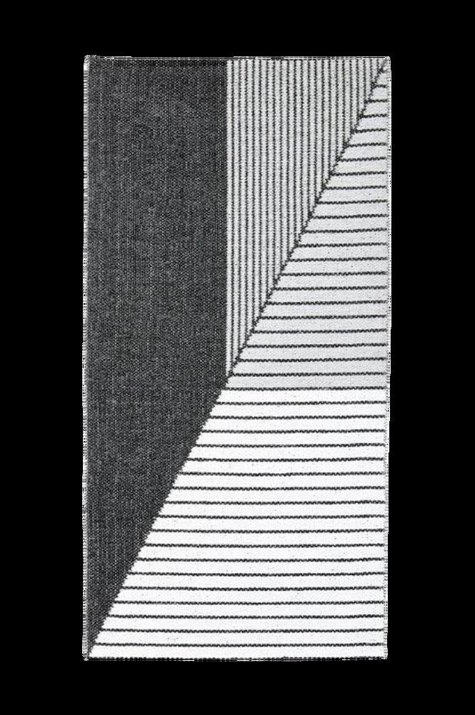 Matta Stripe 70×210 cm