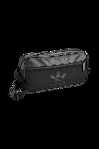 Crossbody Sport Bag -urheilukassi
