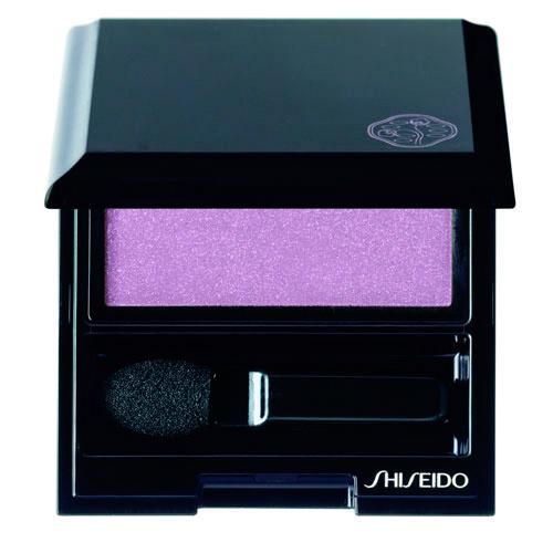 Luminizing Satin Eye Color VI704 Provence Shiseido Øjne til Kvinder i