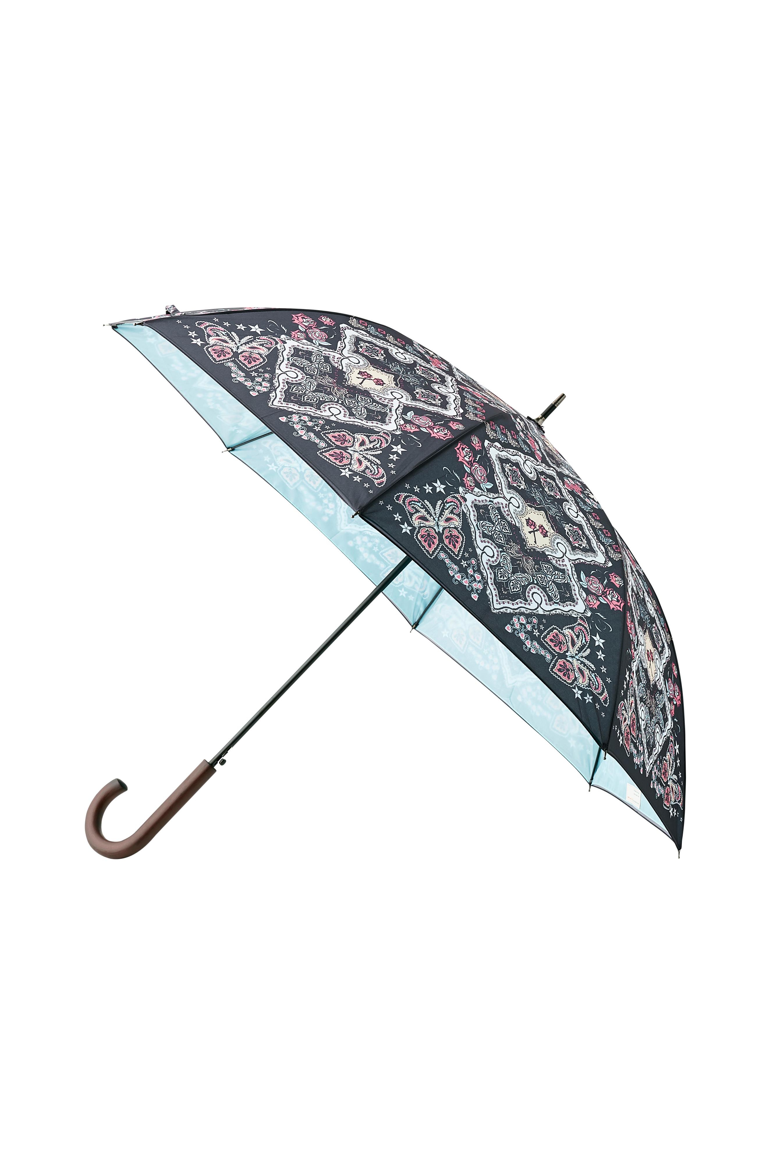 odd molly paraply rea