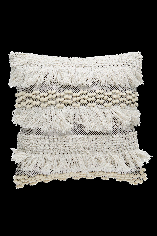 Noma-tyynynpäällinen 50x50 cm
