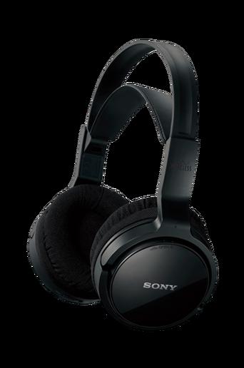 Langattomat Sony-kuulokkeet (MDRRF811RK.EU8)