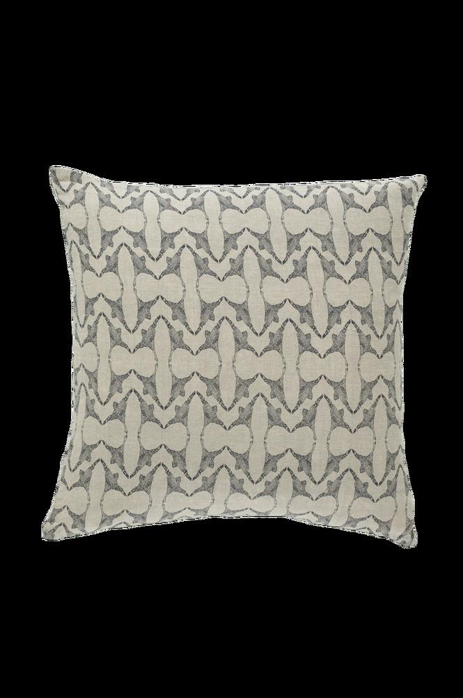 Kuddfodral Corinne 60×60 cm