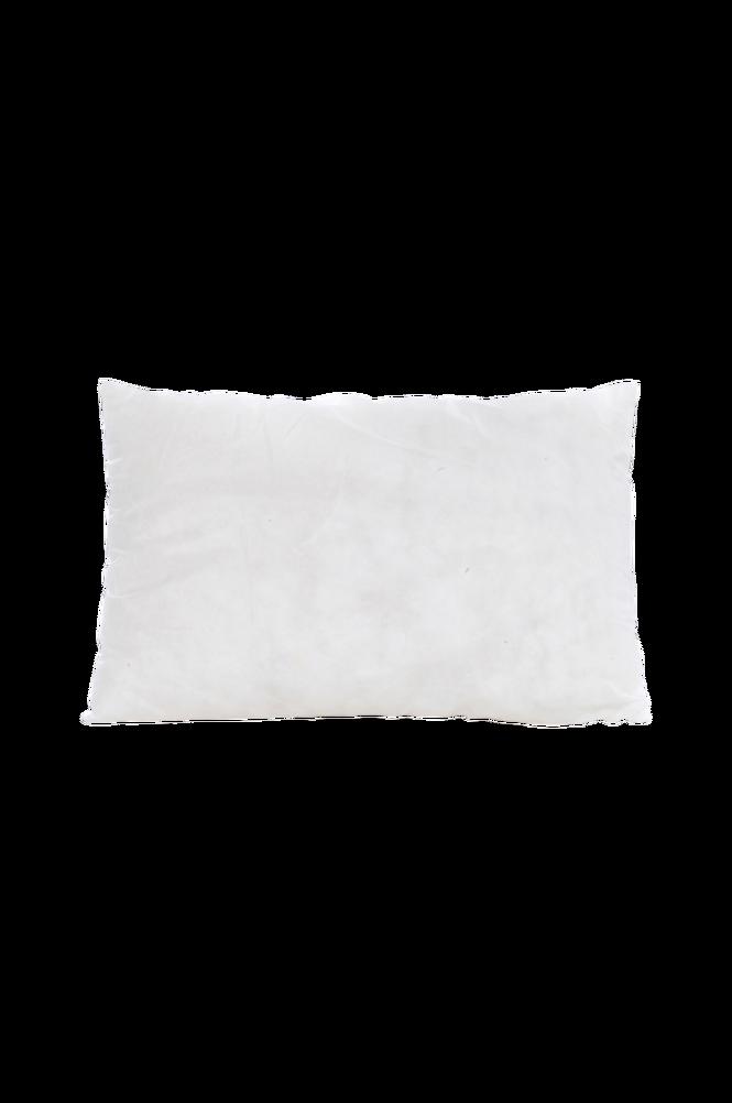 Innerkuddar i 2-pack 50×70 cm