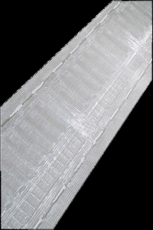 Bilde av Combobånd 85 mm bredde - 30151