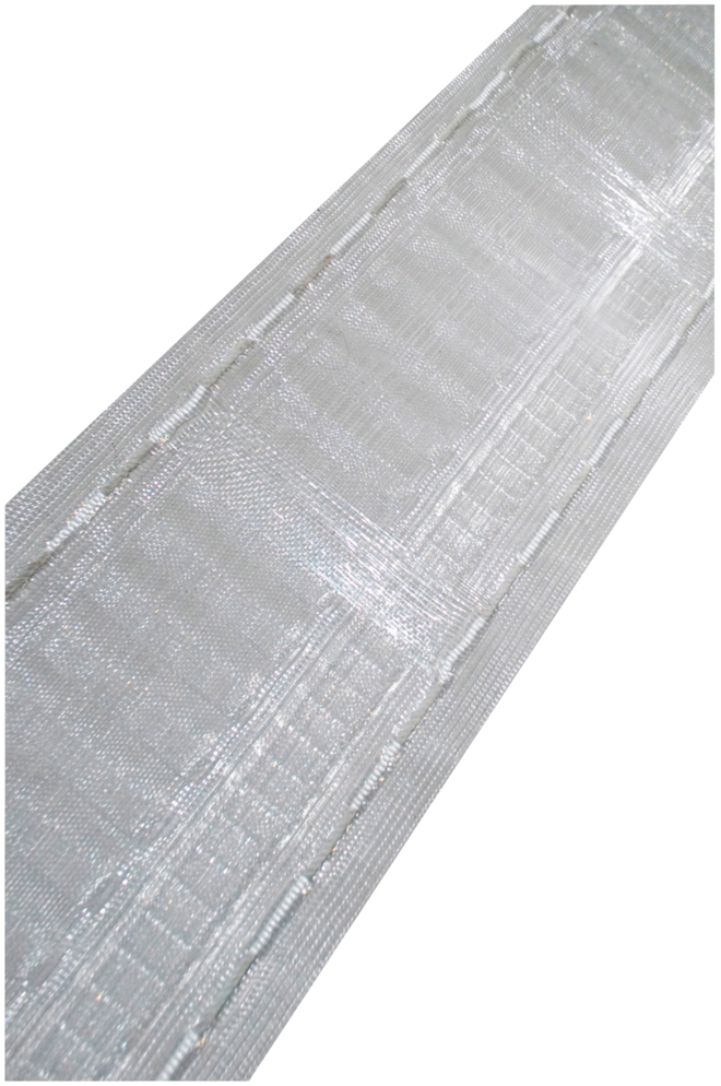 Bilde av Combobånd 85 mm bredde