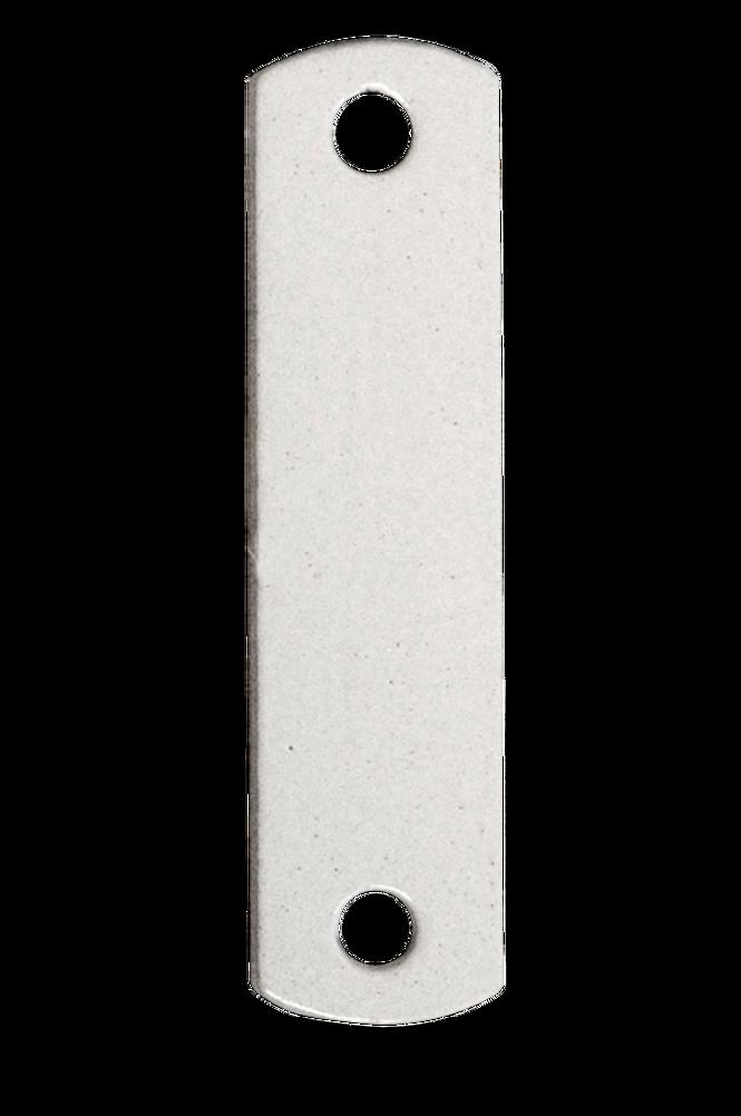 Gardintyngd stål