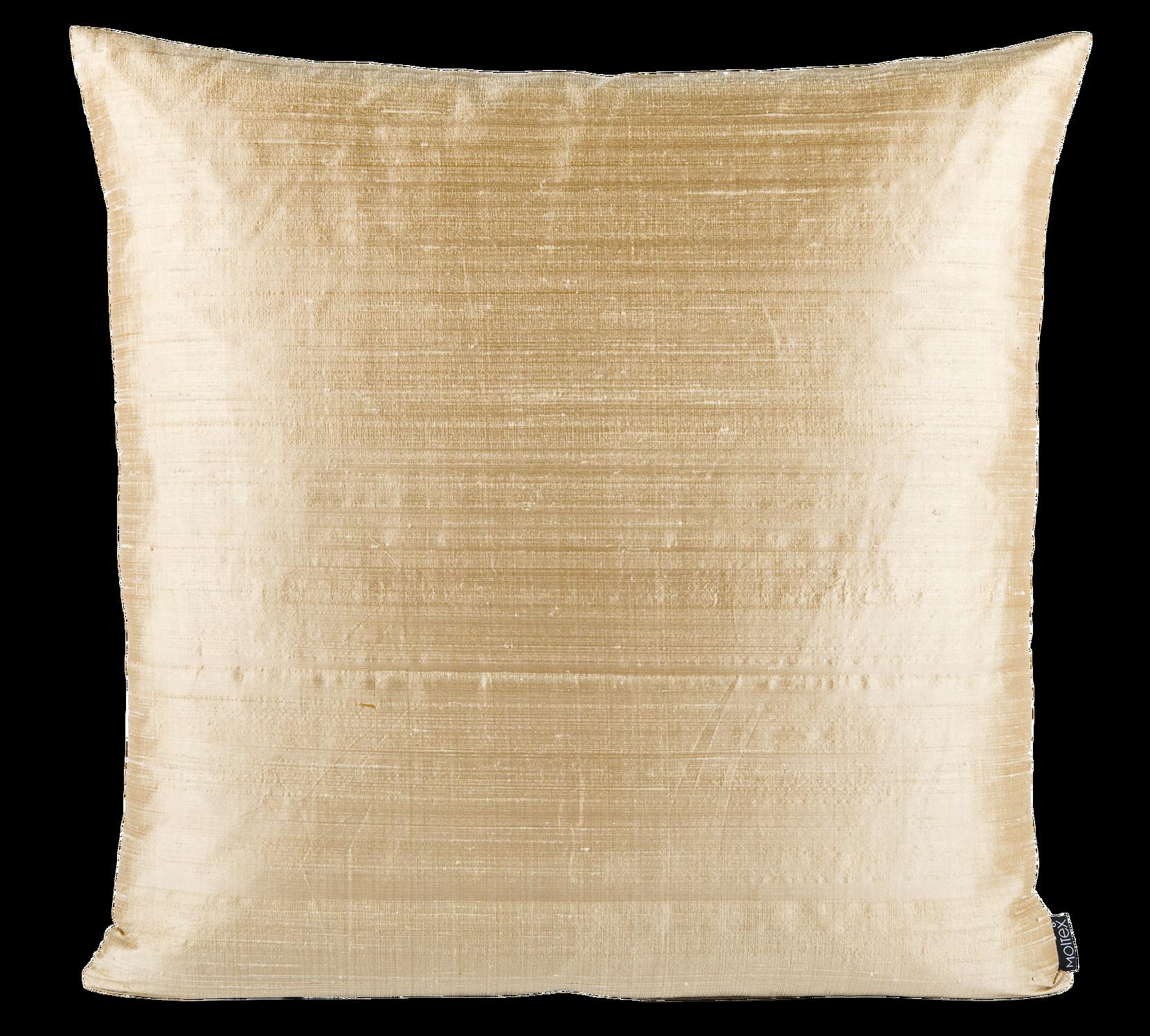 Dupion Silk -tyyny 50x50 cm