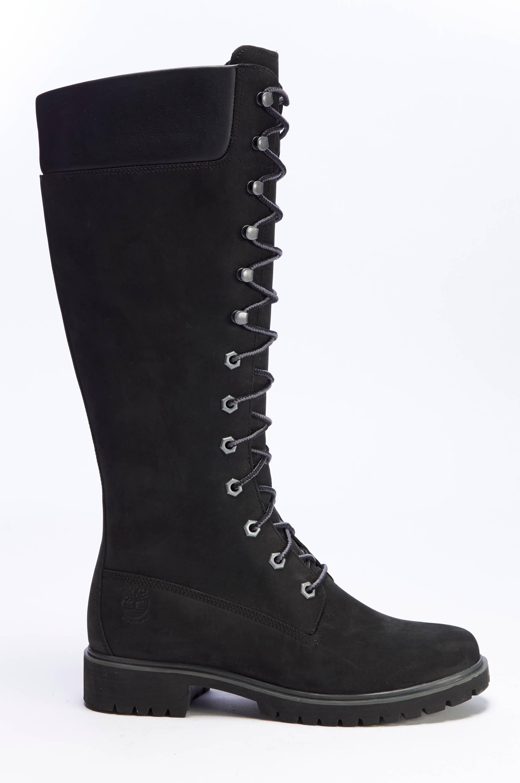 Støvle Premium 14
