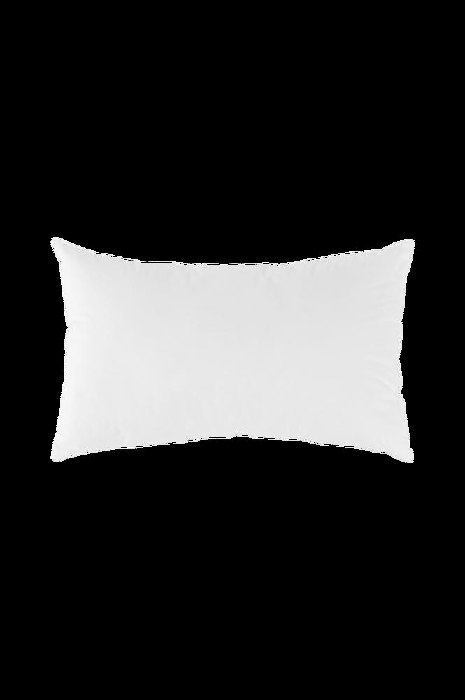 Innerkuddar i 2-pack 30×50 cm