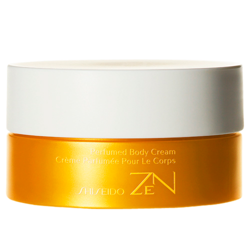 Body Cream 200 ml