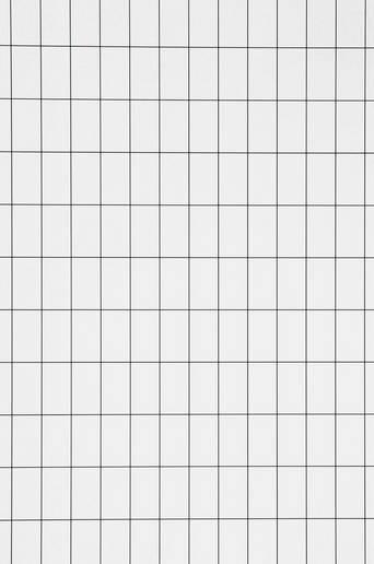 Grid-tapetti