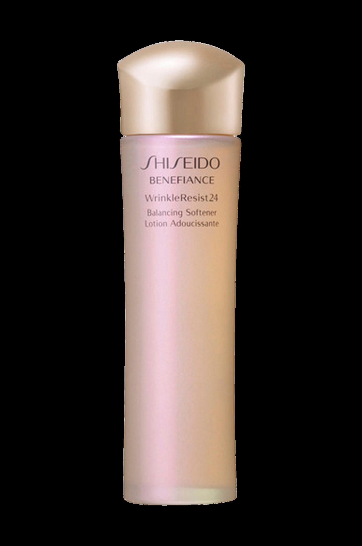 Benefiance WrinkleResist 24 Balancing Softener Shiseido Anden ansigtspleje til Kvinder i
