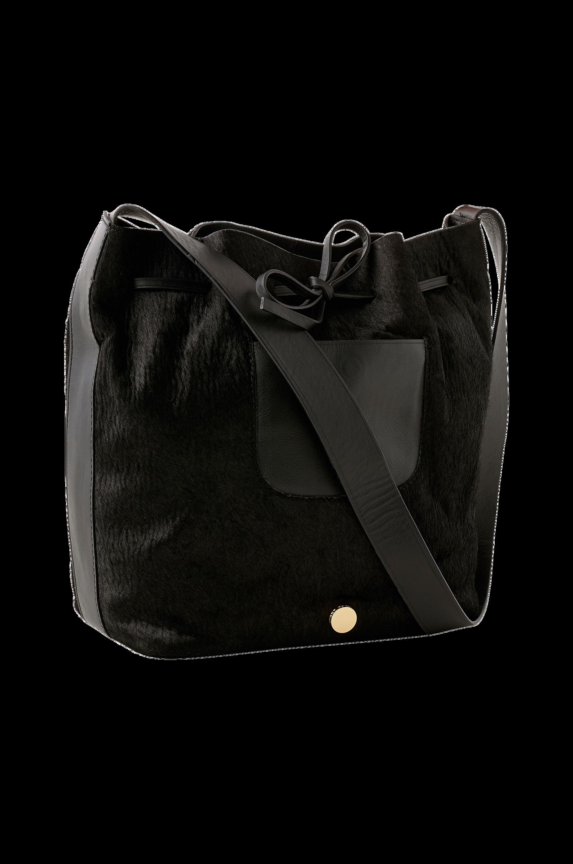 Brackley D -laukku