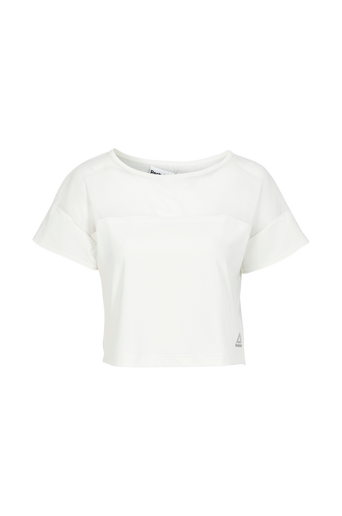 C Fashion tee -treenipusero