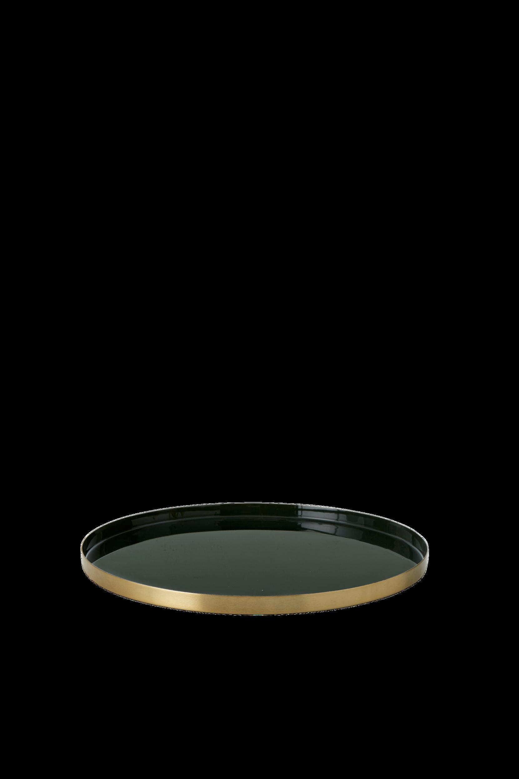 Bea-tarjotin Ø 35 cm