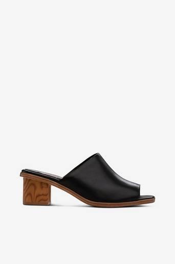 Devon-sandaletit thumbnail