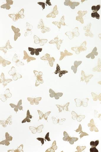 Butterfly tapetti
