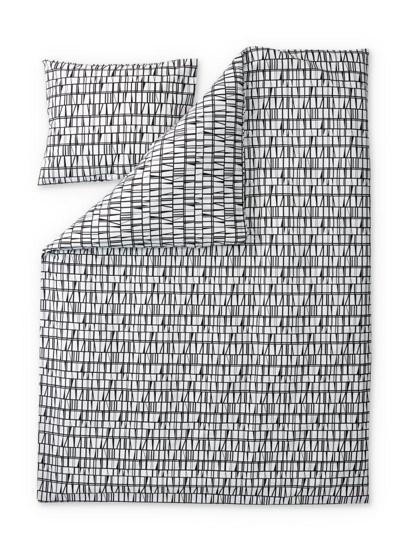 Coronna-pussilakanasetti
