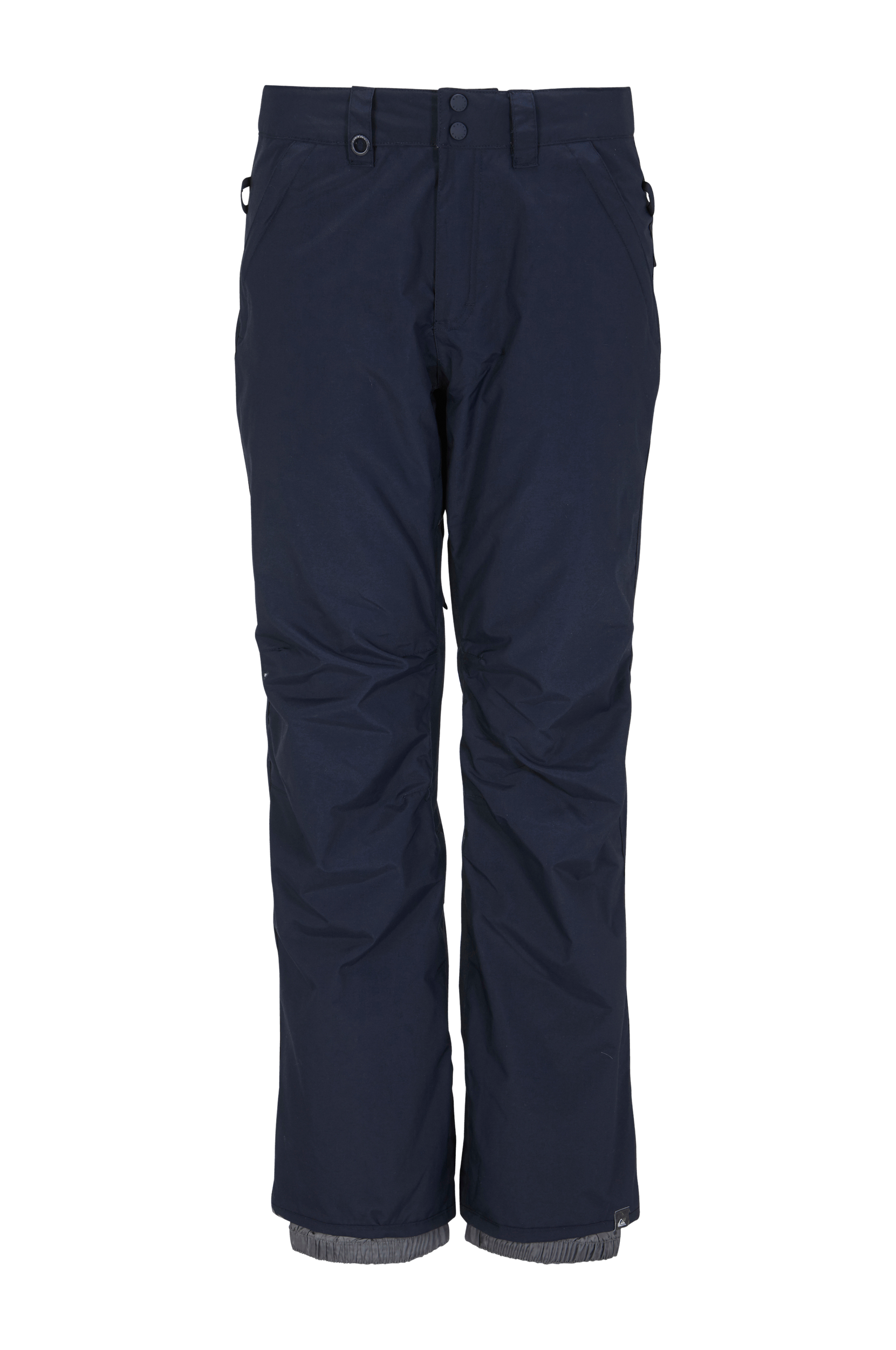 Porter Ins Snow Pants -lasketteluhousut