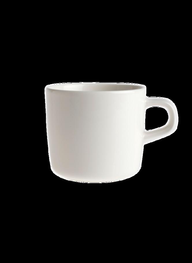 Kaffekopp Oiva