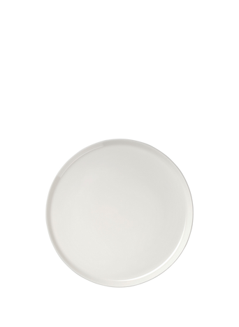 Oiva lautanen Ø 20 cm
