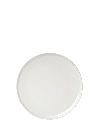 Oiva lautanen Ø 25 cm