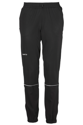 Active Run Pants M