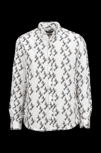 Haddington-paita